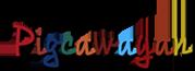 padayon pigcawayan logo
